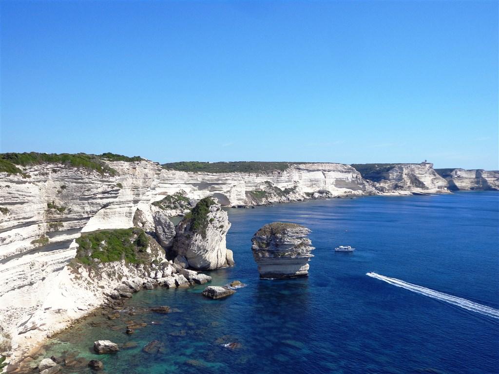 Ostrovy Středozemního moře