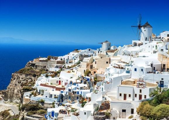 Výsledek obrázku pro řecko