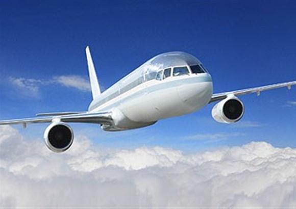 515e141624e Samostatná letenka Funchal